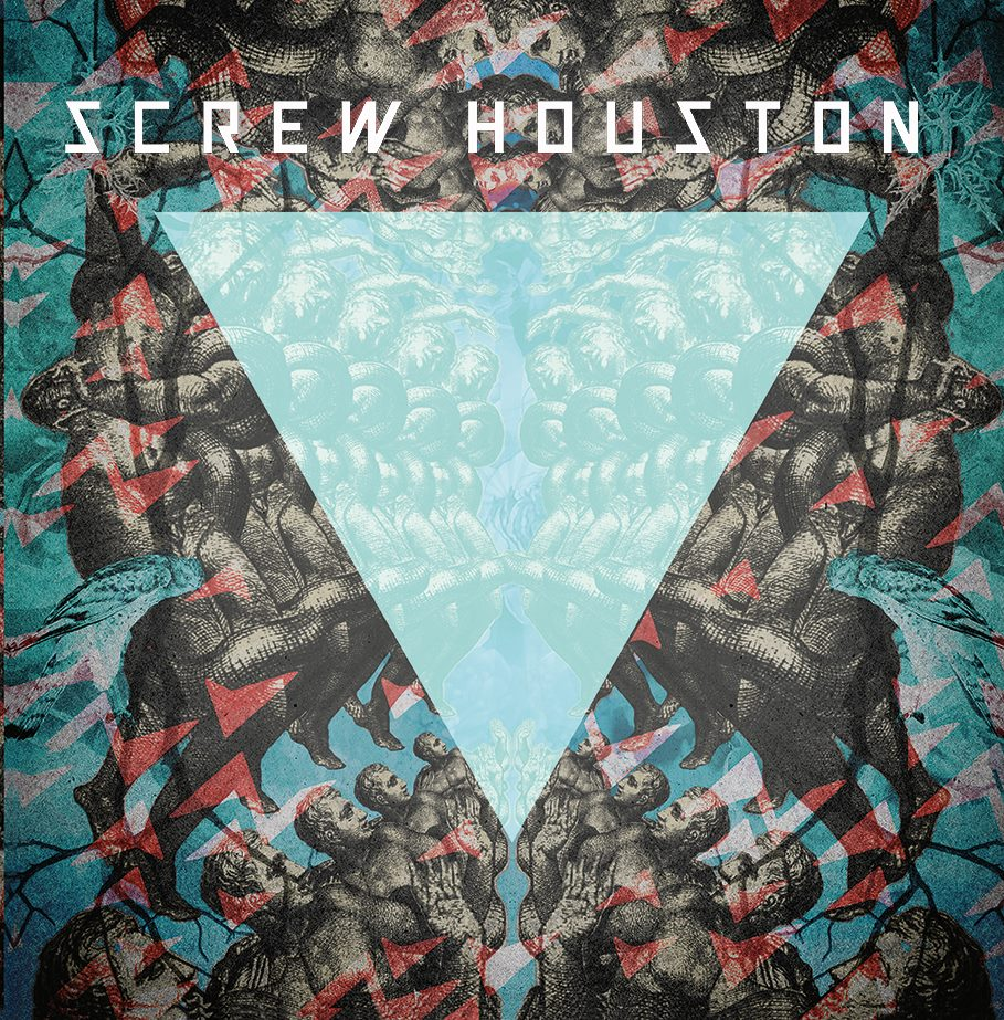 Screw Houston to release new album in March