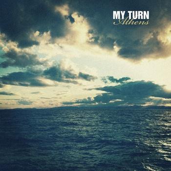 My Turn – Athens