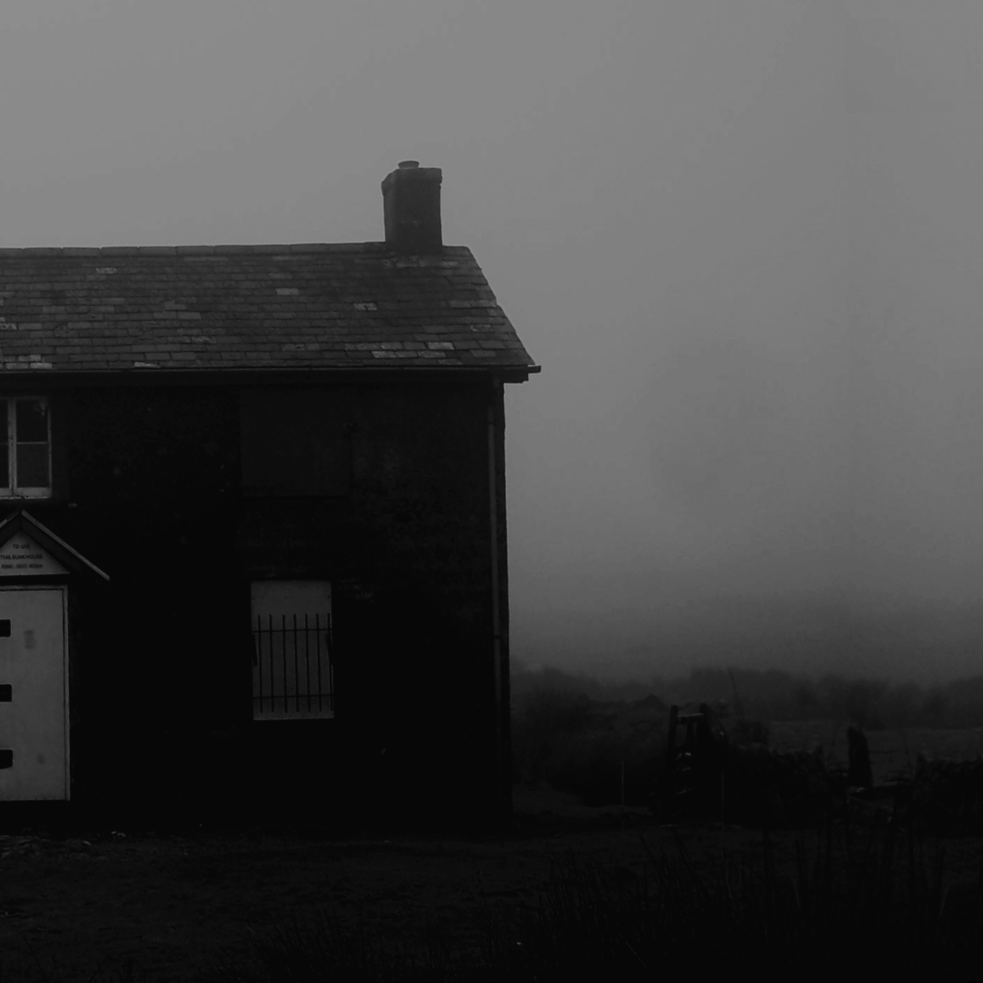 Brotherhood Of The Lake – Desperation Is The English Way Vol. 2