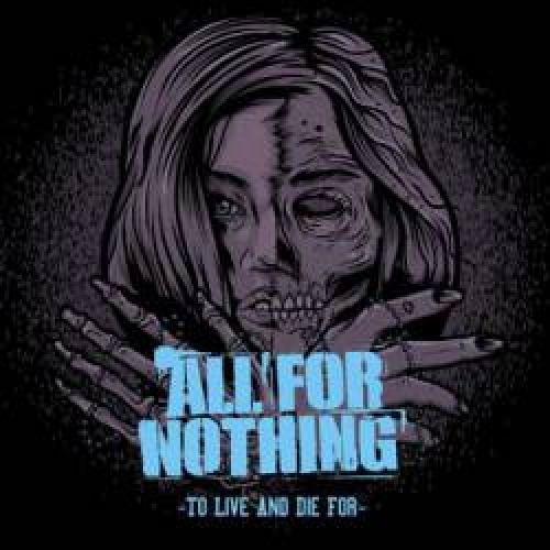 All For Nothing debut new video