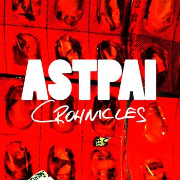 Astpai – Crohnicles