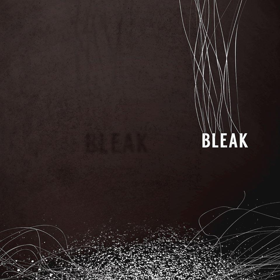 Bleak to release debut LP through Hex Records