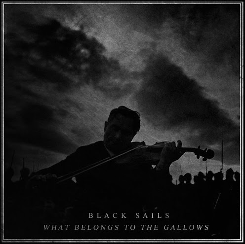 Black Sails – What belongs to the gallows