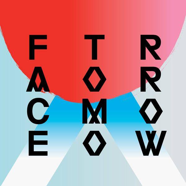 Face Tomorrow break up