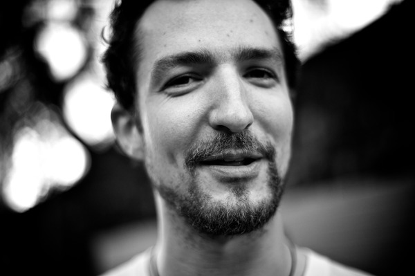 Frank Turner releasing Last Minutes and Lost Evenings compilation
