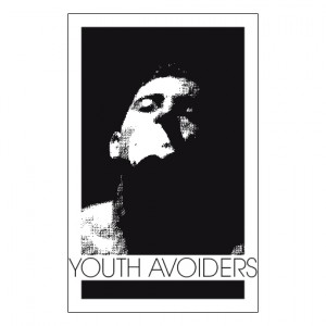 Youth Avoiders - 2010 demo