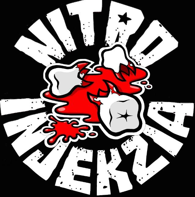 "NITRO INJEKZIA – ""NO BORDERS"" VIDEO"