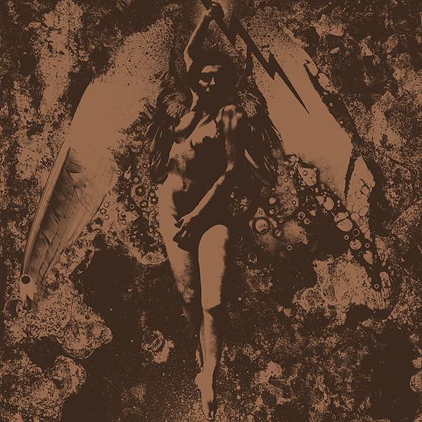 Converge and Napalm Death split 7″ coming soon