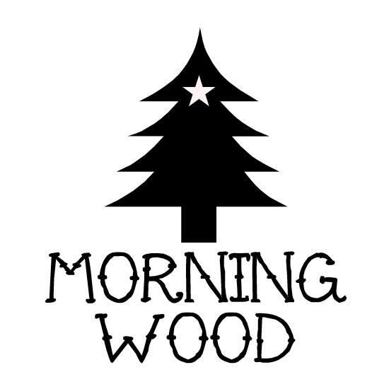 Morning Wood Records announce online sampler for March