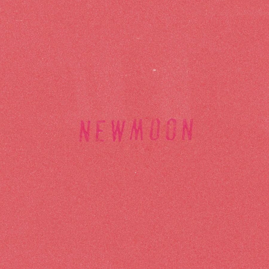 Newmoon (ex-Midnight Souls) release EP