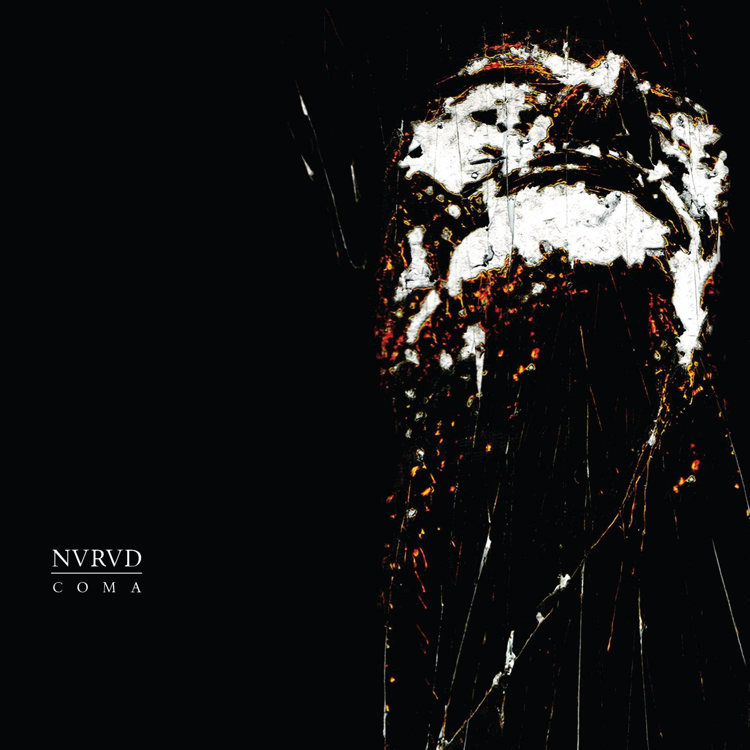 New NVRVD album and video