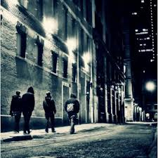 Olde York – Shallow World