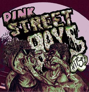 Pink Street Boys – Hits #1