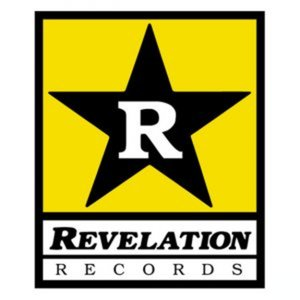 Full lineup revealed for Revelation Records NYC shows