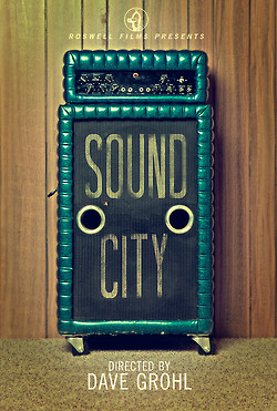 Sound City documentary trailer released