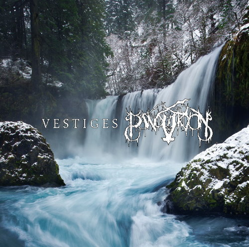 Vestiges pre-orders up now