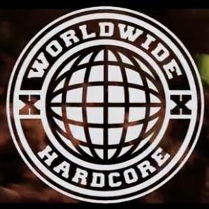 Worldwide Hardcore – An Insight Into A Global Scene