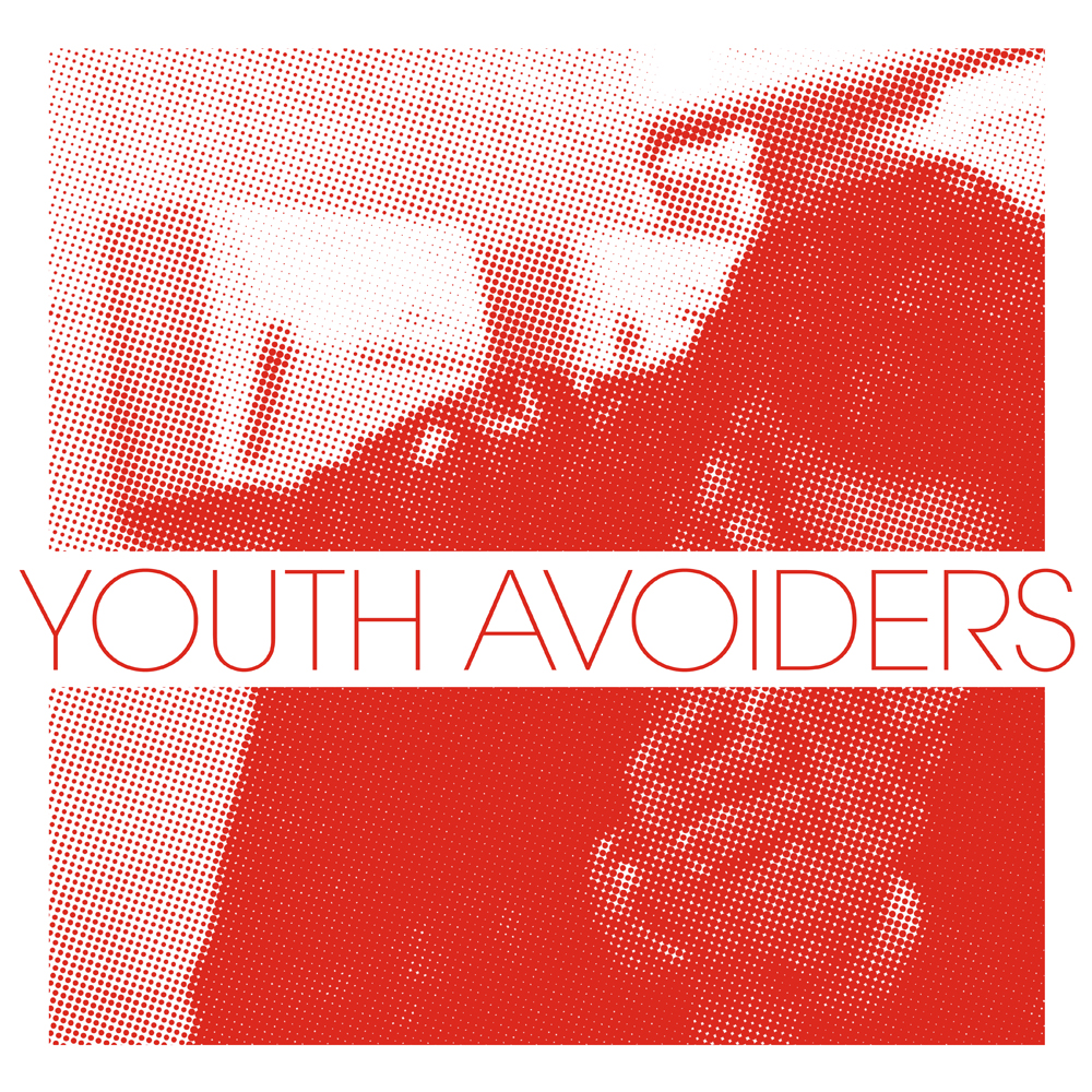 Youth Avoiders – Time Flies